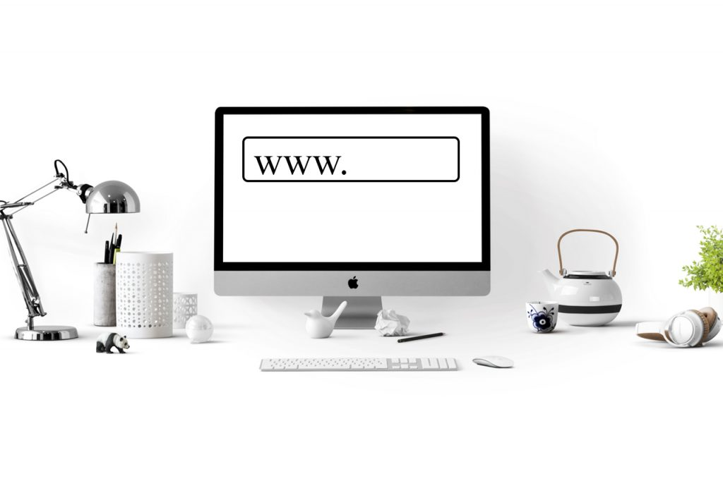 7 Things to Bear in Mind When Registering a Domain Name